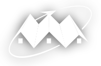 Gmatt Builder Developer Logo